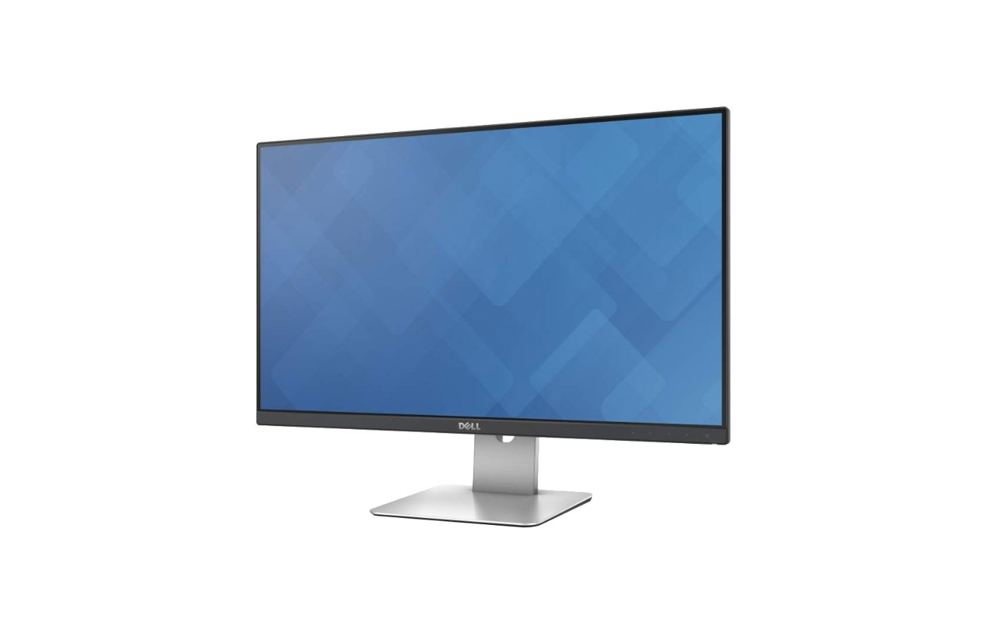 """ЖК-монитор более 24"""" Dell S2415H /2415-0890/"""