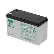 Блок питания Yuasa REW45-12 12V/9Ah Батарея для ИБП (увел. срок службы )