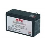 Фото Блок питания APC RBC17 Батарея для ИБП