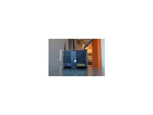 Сетевое оборудование Asus RT-AC68U