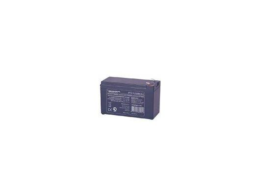 Блок питания Ippon IP12-12 12Вт 12Ач Батарея для ИБП Ippon