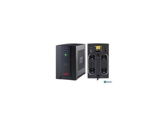 Блок питания APC BX800CI-RS
