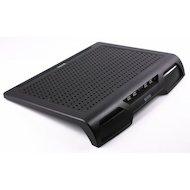 Подставка для ноутбука Titan TTC-G25T/B4
