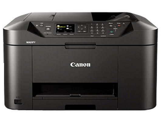 МФУ Canon Maxify MB2040 /9538B007/