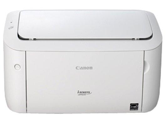 Принтер Canon i-Sensys LBP6030W /8468B002/