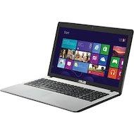 Фото Ноутбук ASUS X550ZA-XO013H /90NB07A2-M00130/ AMD A8 7200/4Gb/1Tb/DVDRW/15.6/WiFi/Win8