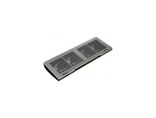 Подставка для ноутбука Titan TTC-G6TZ
