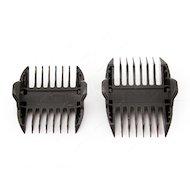 Фото Машинка для стрижки волос PANASONIC ER 131