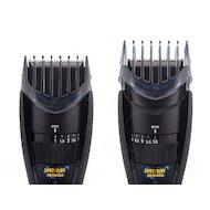 Фото Машинка для стрижки волос PANASONIC ER-GB37-K520
