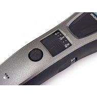 Фото Машинка для стрижки волос PANASONIC ER-GB60-K520