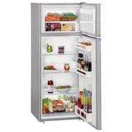 Фото Холодильник LIEBHERR CTPesl 2541-20 001