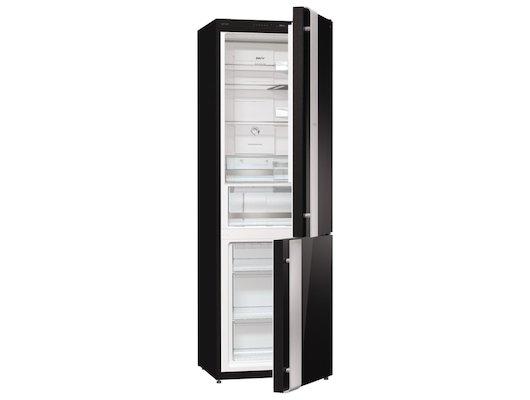 Холодильник GORENJE NRK-ORA62E