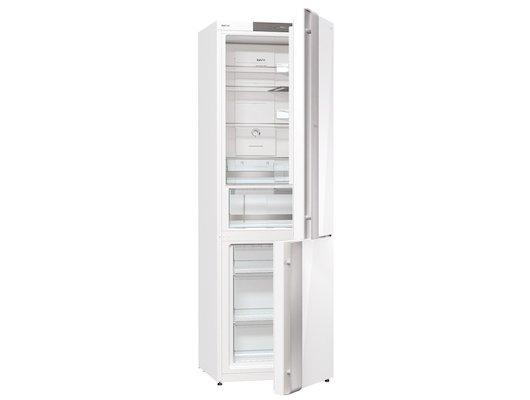 Холодильник GORENJE NRK-ORA62W