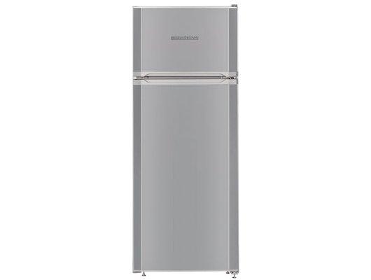 Холодильник LIEBHERR CTPesl 2541-20 001