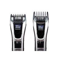 Фото Машинка для стрижки волос PANASONIC ER-GB70-S520