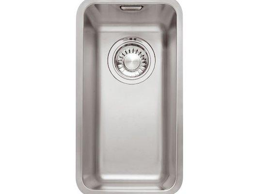 Кухонная мойка FRANKE KBX 110-20