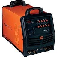 Фото Сварочный аппарат Сварог TIG 200 P AC/DC Tech (E101)