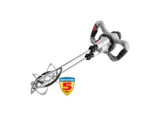 Миксер Зубр ЗМР-1400 ЭП-3