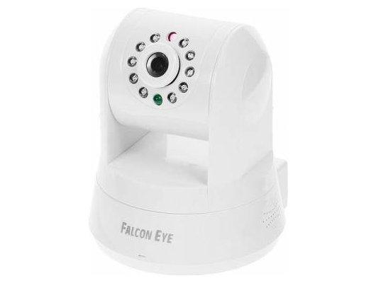 Система видеонаблюдения Falcon Видеокамера Eye FE-MTR1300Wt (FE-MTR1300Wt)