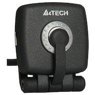 Веб-камера A4Tech PK-836F USB 2.0