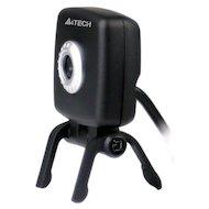 Фото Веб-камера A4Tech PK-836F USB 2.0