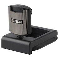 Веб-камера A4Tech PK-770G USB 2.0