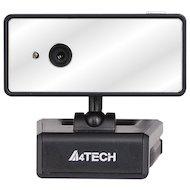 Фото Веб-камера A4Tech PK-760E