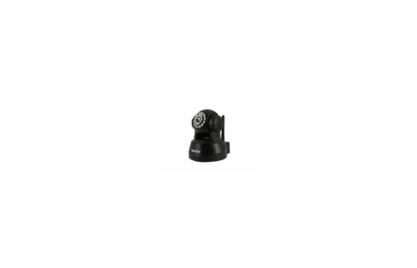 Система видеонаблюдения Falcon Камера видеонаблюдения Eye FE-MTR300Bl-P2P