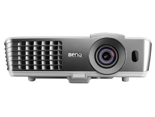 Проектор BENQ W1070+