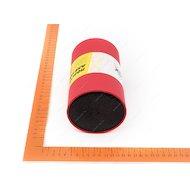 Фото Набор ножей EXCOOK B-1118 Red Подставка для ножей