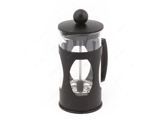 кофейники и турки EXCOOK CP-32760 Френч-пресс