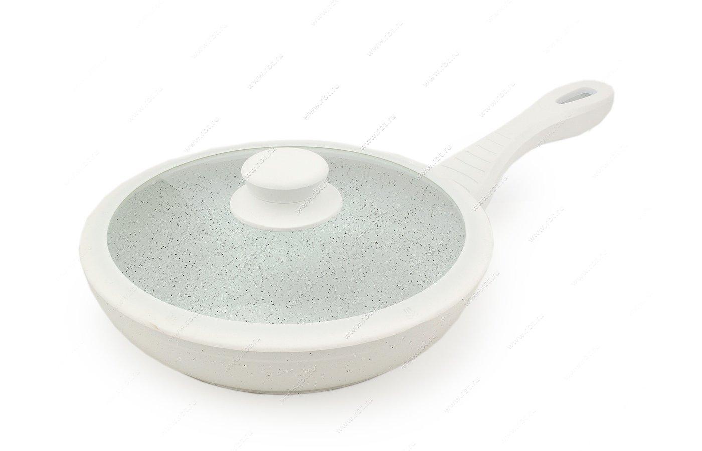 Сковорода LATIM LC-PF2024 сковорода