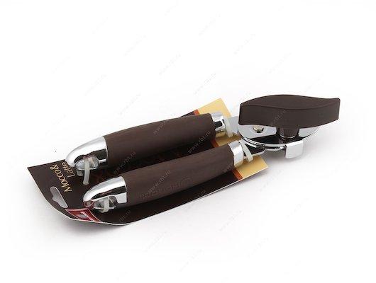 кухонные принадлежности Rondell RD-605 Ключ консервный MoccoLatte