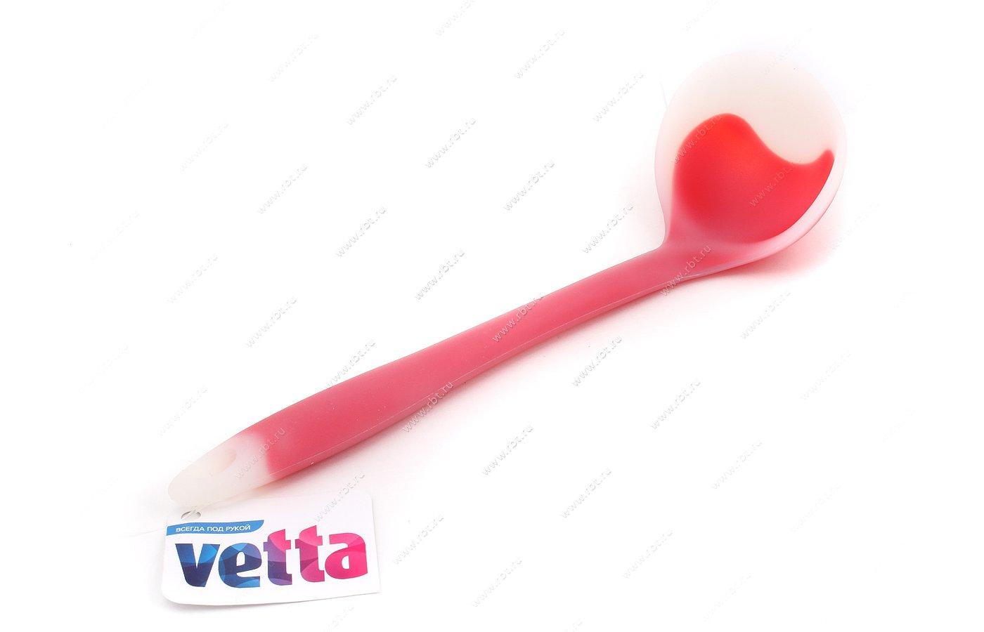 кухонные принадлежности VETTA 881-010 Аристо Половник