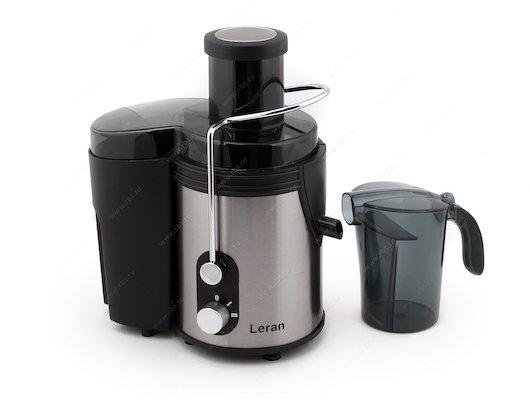 Соковыжималка LERAN Apple Juicer KT-3389