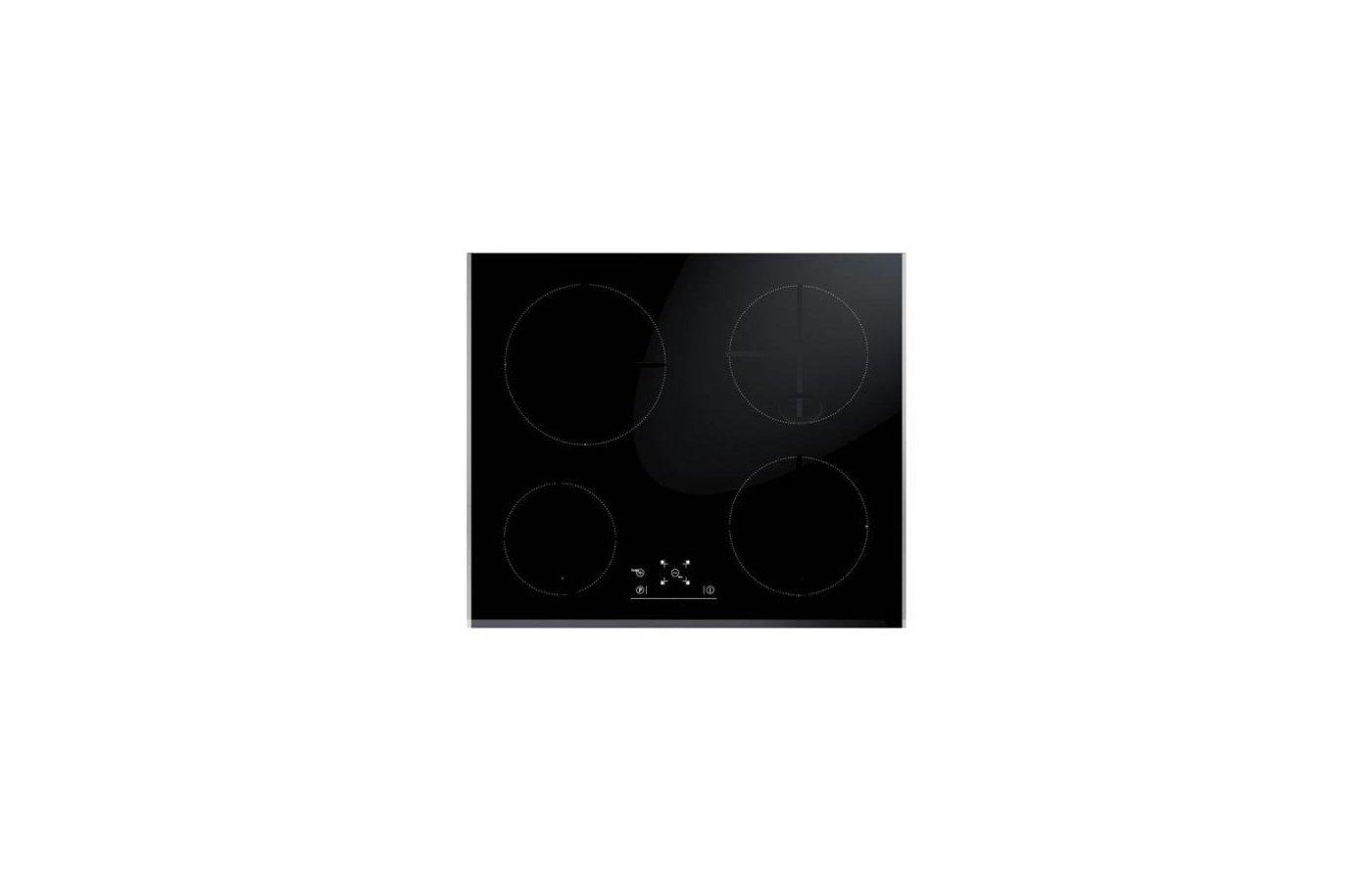 Варочная панель KORTING HI 64502 B