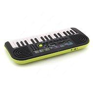 Фото Музыкальный инструмент CASIO SA-46 синтезатор детский