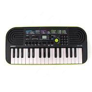 Музыкальный инструмент CASIO SA-46 синтезатор детский