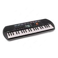 Фото Музыкальный инструмент CASIO SA-77 синтезатор детский