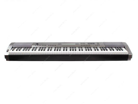 Музыкальный инструмент CASIO CDP-230RSR