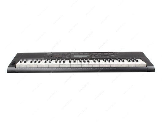 Музыкальный инструмент CASIO CTK-3200 61клавиша