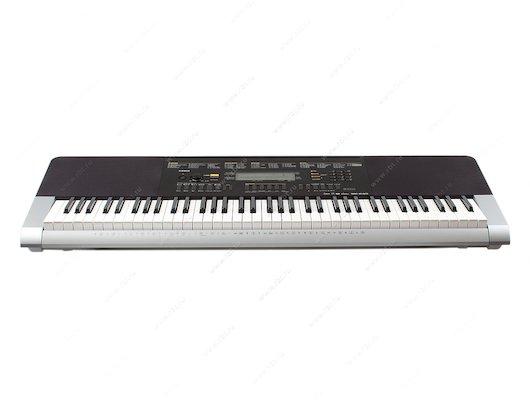 Музыкальный инструмент CASIO WK-240