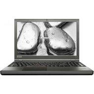 Фото Ноутбук Lenovo ThinkPad T540p /20BE009BRT/