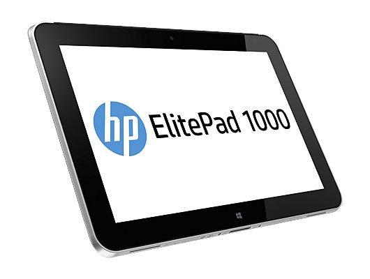 Планшет HP ElitePad 1000 G2 /J8Q17EA/