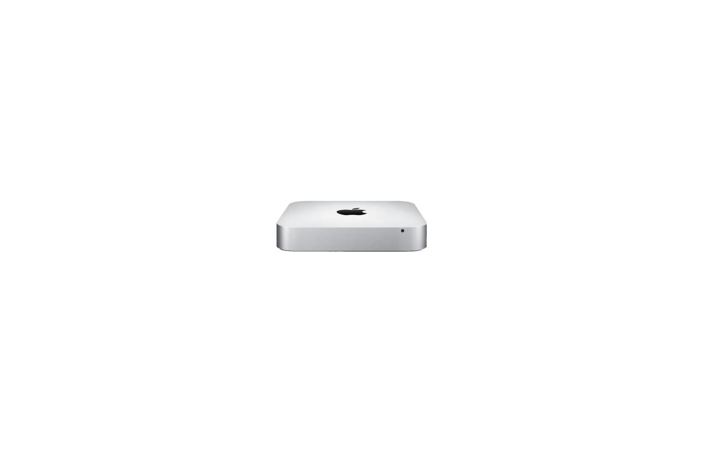Системный блок Apple Mac mini /MGEM2RU/A/