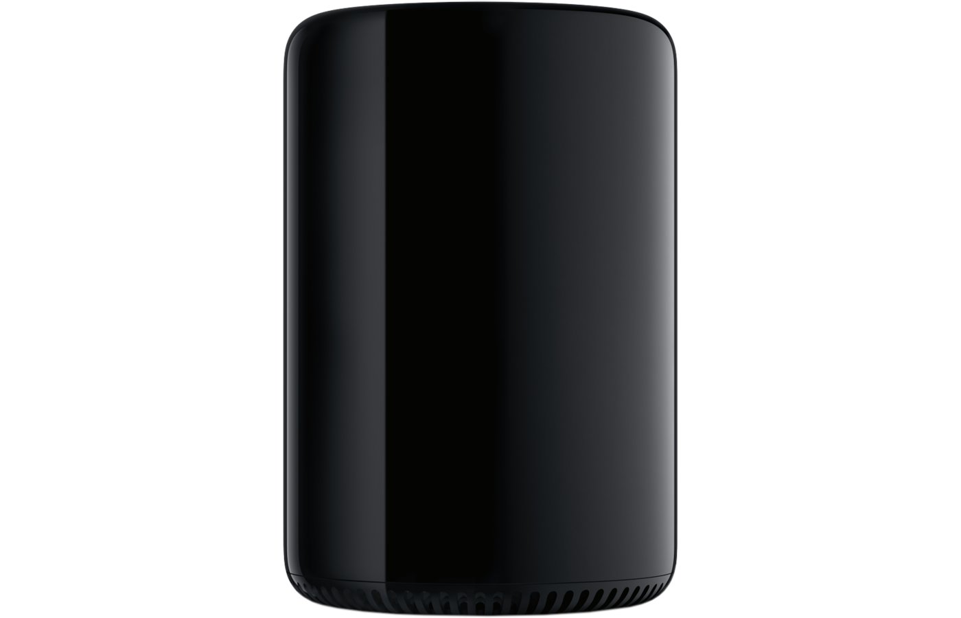 Системный блок Apple Mac Pro /ME253RU/A/