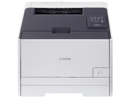 Принтер Canon LASER I-SENSYS LBP7100Cn /6293B004/