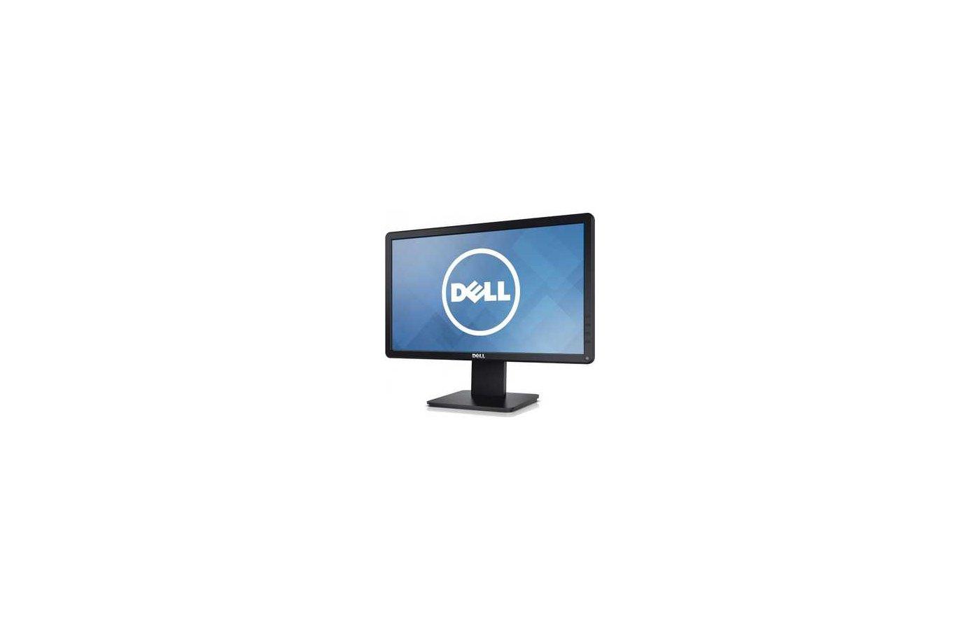 """ЖК-монитор более 24"""" Dell U2715H /2715-0876/"""