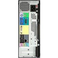 Фото Системный блок Acer X2631G /DT.VKDER.012/ intel G3540/4Gb/500Gb/DVDRW/DOS