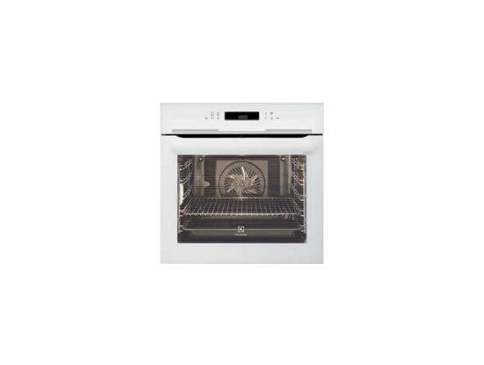 Духовой шкаф ELECTROLUX EOA95851AV
